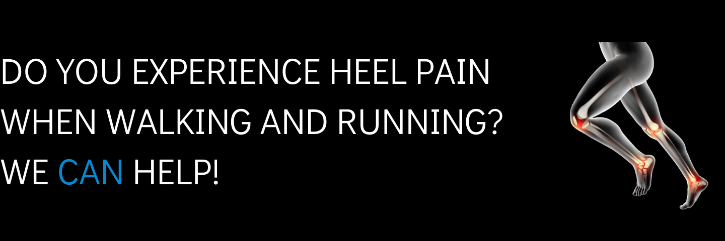 Plantar Fasciitis Massage Therapy Treatment in Boulder & Longmont, CO.