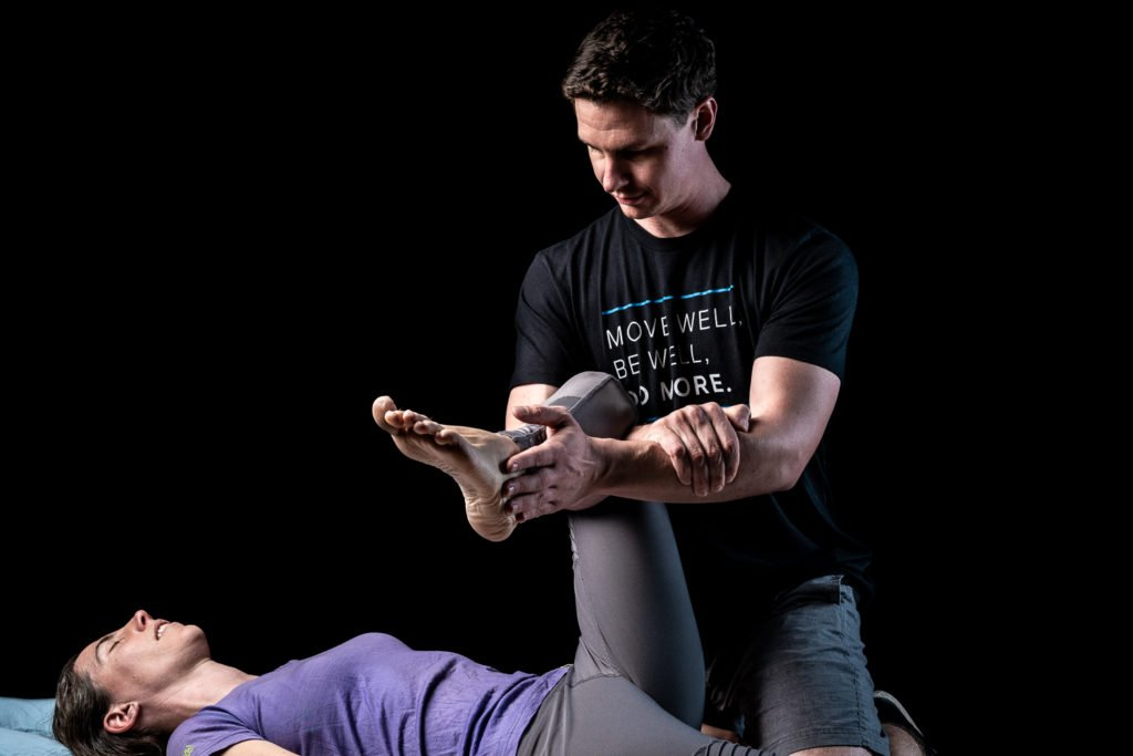 Optimal Wellness Massage and Movement Therapy Techniques we use | Neuromuscular Rehabilitation